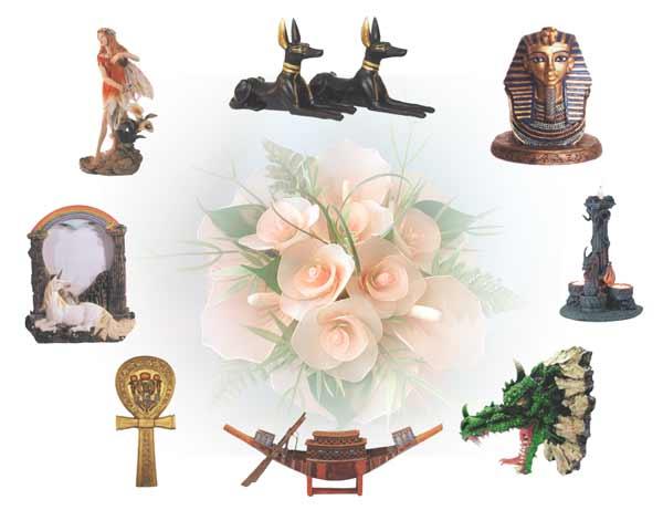 liebesgeschenke zum valentinstag und geschenkideen f r. Black Bedroom Furniture Sets. Home Design Ideas