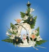 Welche Blumen Zur Hochzeit Schenken Hylen Maddawards Com